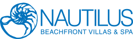 Nautilus Beachfront Villas & Spas